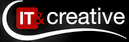 IT & Creative GmbH Logo