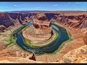 005-Colorado-Horseshoe-Bend-USA-6458